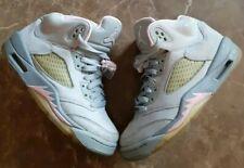 Jordan shoes womens 6.5