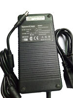 240W Adapter/Charger for Dell Precision 7510 7710 M4700 M4800 M6400 M6800