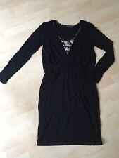 Lässig elegantes PAUL SMITH BLACK LABEL Kleid
