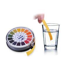 Ph Urin in Schwimmbad-Wassertester günstig kaufen | eBay
