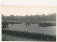 Foto, i.r.78 Paderborn, prestara juramento el 01.08.1937 (n) 19823