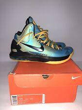 Nike Kd 5 N7 Size 11