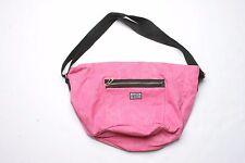 Converse Shoulder bag (Pink)