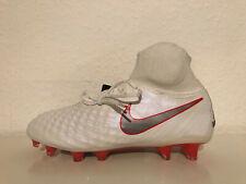 Nike Magista Obra | Acquisti Online su eBay