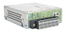 TDK EAK24-6ROG AC/DC 5V 6A Power Supply