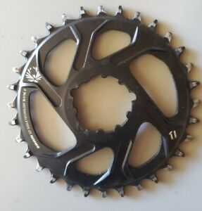 SRAM X-Sync 2 Eagle Direct Mount Chainring 32T Boost