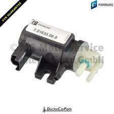 Turbo Pressure Solenoid Valve N75 FOR BERLINGO II 10->18 CHOICE1/2 1.6 Diesel