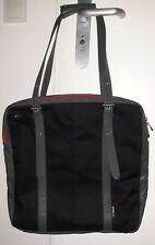 BMW MINI COOPER By Puma TASCHE Large Holdall Bag Laptop Neuw.
