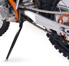 Trail Tech Kick Stand For KTM 125 150 250 12-14, 250 F 350 F 11-14, 450 13-14