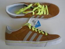 Adidas Classic Vulc 13 Eur 48 $69 New Sale Rare