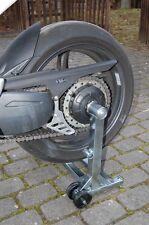 Einarm- Heber für Honda CB 1000 R Cb1000r Montageständer