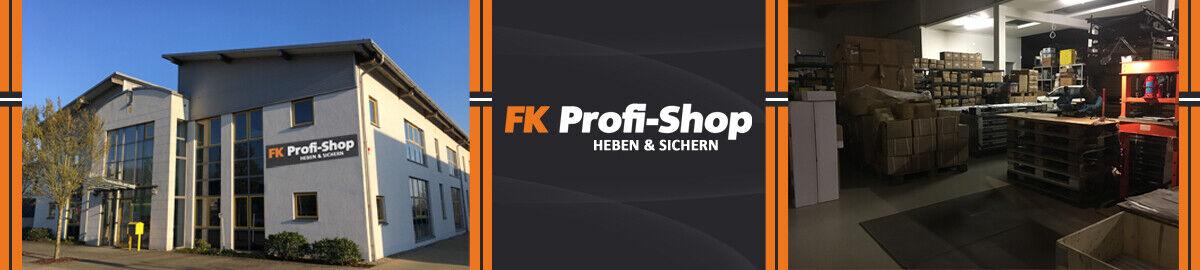 FK_Profi-Shop