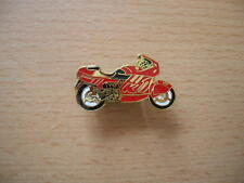 Pin Pin BMW K 1 / K1 red motorcycle Art. 0059 Motorbike Motosiklet