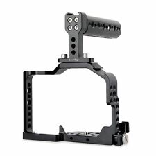 SmallRig Panasonic DMC-GH4/GH3 Camera Cage Kit  Accessory Kit  ?980 CG
