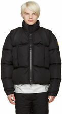 Moncler Down Coats & Jackets for Men