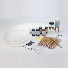 Jacquard Silk Painting Class Pack