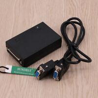 Programming RIB Radio Interface Box Kit for Motorola Radios as RLN4008 *NEW*