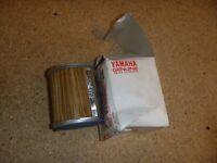 NEW OEM Yamaha Oil Filter 1UY-13440-02 WR250F WR400F WR426F YZ426F YFM models+