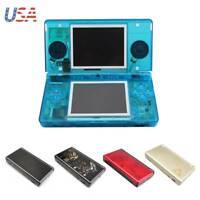 Professionally Refurbished Nintendo DS Lite Video Game Console System , Original