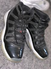 Nike Air Jordan 11 SPACE JAM ORIGINAL *RARE*