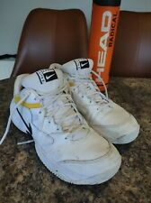 New listing Nike Court Lite 2 Tennis Shoes Size 8.5