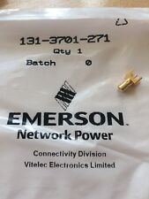 Vhf Cebador Wirewound 14uH 20/% 100KHz Epcos B82131-A5701M 4 un £ 4.75 Z1254