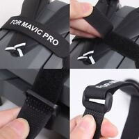2 Pcs RC Zubehör Klingenhalterung Propeller Fixator Für DJI Mavic Pro Drone