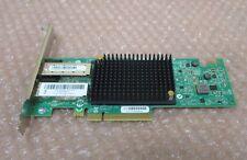 Fujitsu S26361-F5250-L501 - PCNA EP OCE14102 2X 10GB Converged Network Adapter
