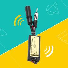 Antenna Per Auto Radio Band Expander FM88-108MHz 76-90MHz Per Le  AutoGiapponesi