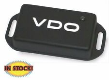 VDO GPS Speed Sender - 340-786