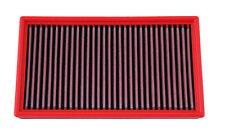BMC Luftfilter Element FB112/01 (Leistung Ersatz Panel Luftfilter)