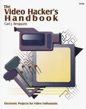 Video Hacker's Handbook