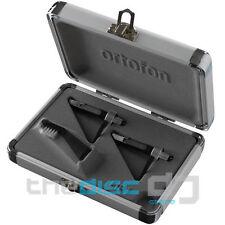Performance & DJ Equipment Cartridges&Stylus Universal