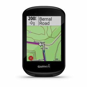 GARMIN Edge 830 ciclo computer touchscreen con GPS 010-02061-01