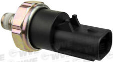 Engine Oil Pressure Switch WVE BY NTK 1S7934
