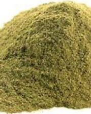 Horny Goat Weed orgánico en polvo Icariin Powder 125g Paquete