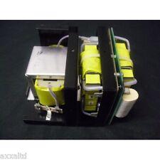 POWER Supply DUKANE 110-2930