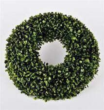 Buchsbäume Deko-Blumen & künstliche Pflanzen aus Kunststoff