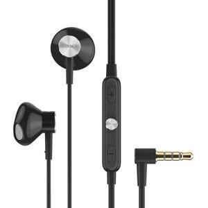 Sony STH30 Waterproof 3.5mm Jack Stereo Headset Headphones Earphones
