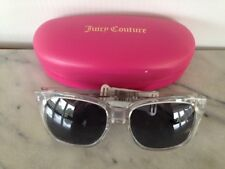 Juicy Couture Sun Glasses - 256
