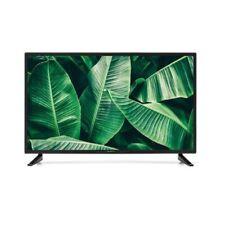 TV LED 40 Pollici Televisore LED Telesystem Full HD Hotel TV 28000163 ITA