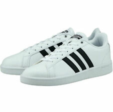 adidas Cloudfoam Sneakers for Men for Sale | Authenticity ...