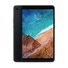Xiaomi Mi Pad 4 Plus 4G LTE Black 64GB EXPRESS SHIP AU WTY Tablet