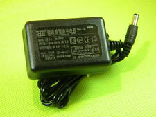 Fast Charger for 2-cell Lithium ion battery packs 8.4V 1A output auto shut off