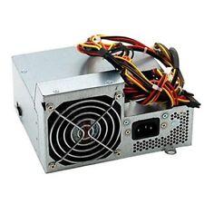HP DPS-240FB-2 A 403778-001 240 Watt Power Supply