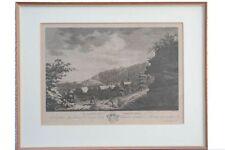 C.G. Geyser, 1742-1803 - schulpforte-fürstenschule