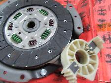 Original Alfa Romeo 33 145 146 1,4 1,6 8V Boxer Kit Kupplung 60504579 5894979