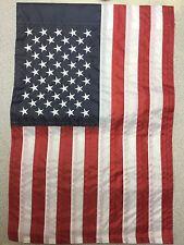 "12""X18"" American Garden Flag mini usa banner Fast Ship"