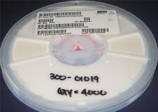 ( Qty 500 )  0.1uf 16v X7R 10% SMD 0603 Ceramic Capacitor *** NEW ***