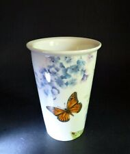 New listing Lenox Butterfly Meadow Vase